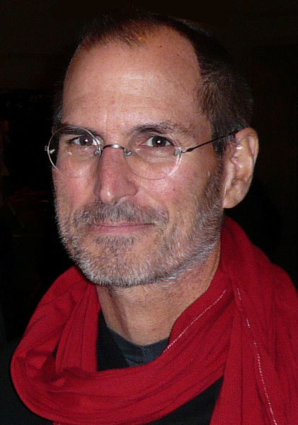 421px-steve_jobs_with_red_shawl_edit2